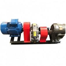 Насос битумный ДЗ-212 (500 л/мин)