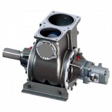 Насос топливный СШН-150/4000