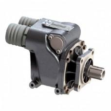 Насос топливный СШН-50/600