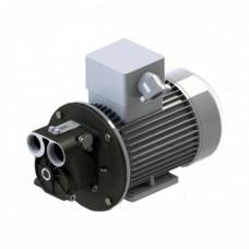 Насос топливный СШН-50/600 с электродвигателем