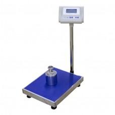 Промышленные товарные весы ВП-60 (300x400)